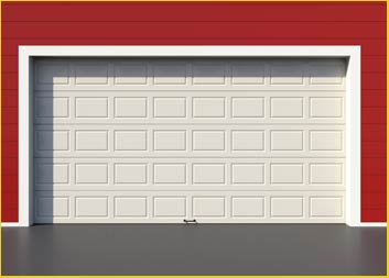 SOS Garage Door Justice, IL 708-584-1417